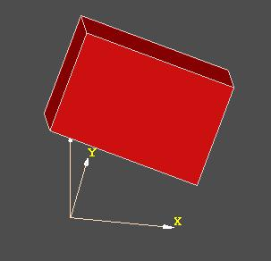 OCC_Box01.jpg