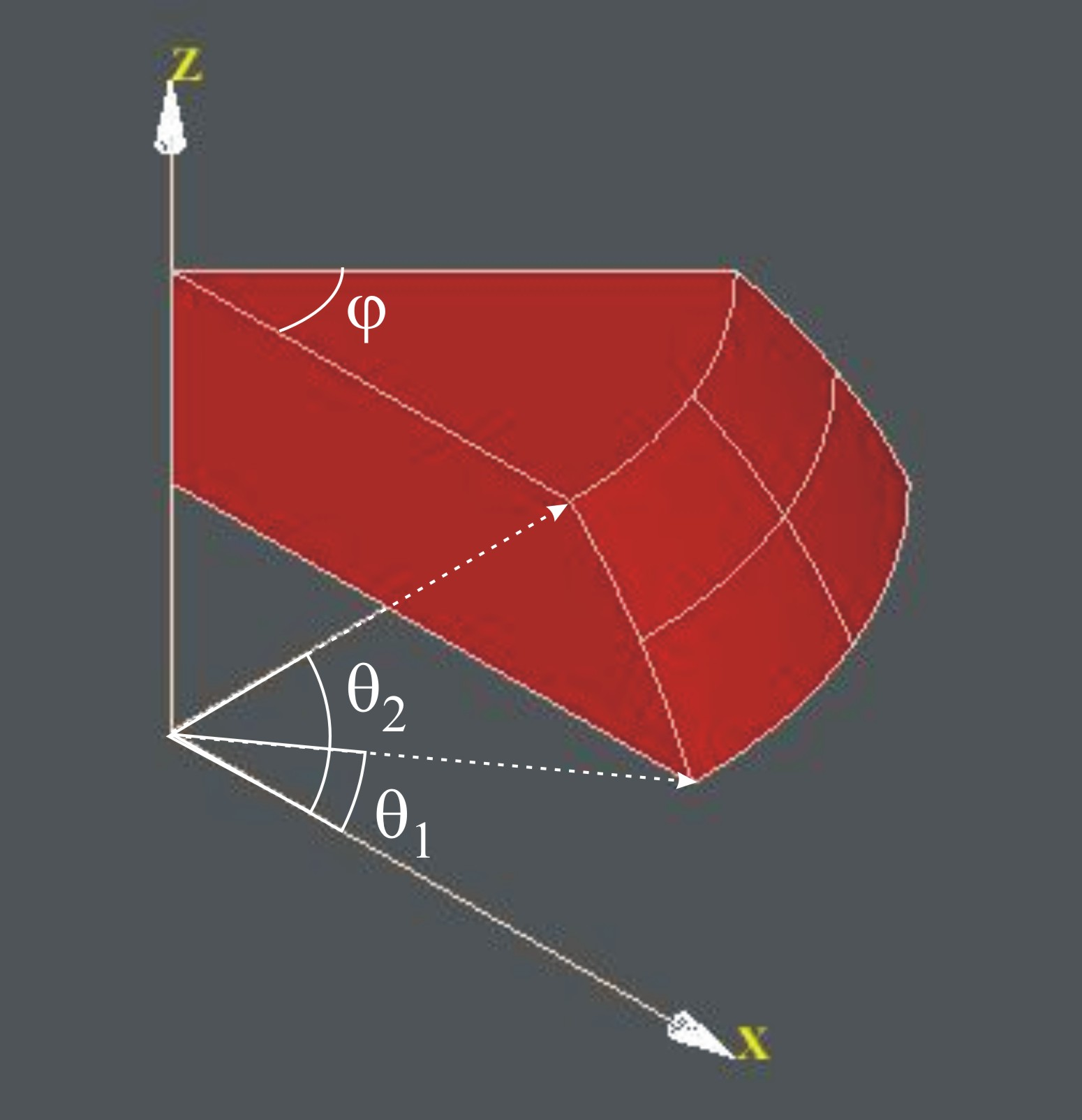 OCC_sphere02.JPG
