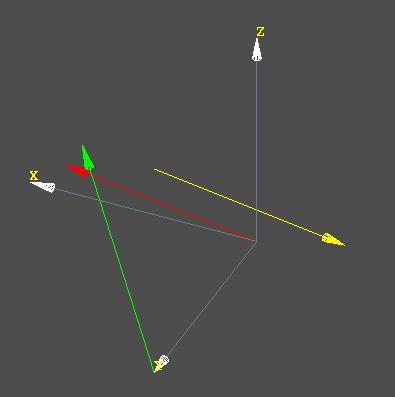 OCC_axis01.JPG