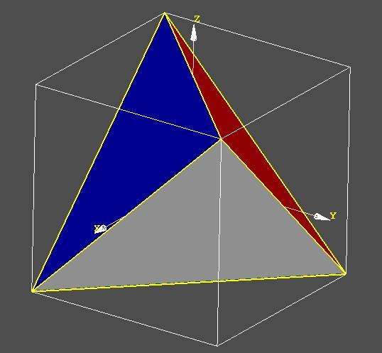 OCC_graphPrim04.JPG