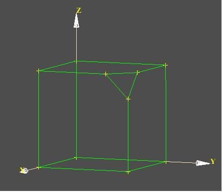 OCC_cube01.JPG