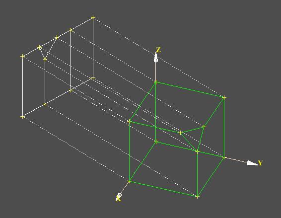 OCC_cube05.JPG