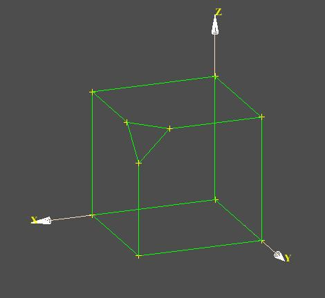OCC_cube06.JPG