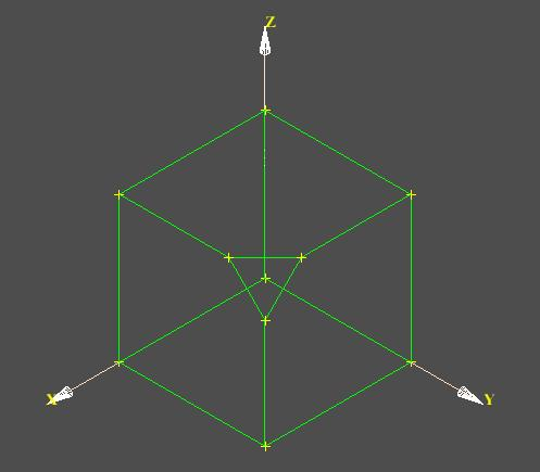 OCC_cube07.JPG