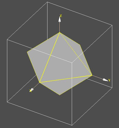 OCC_graphPrim07.JPG