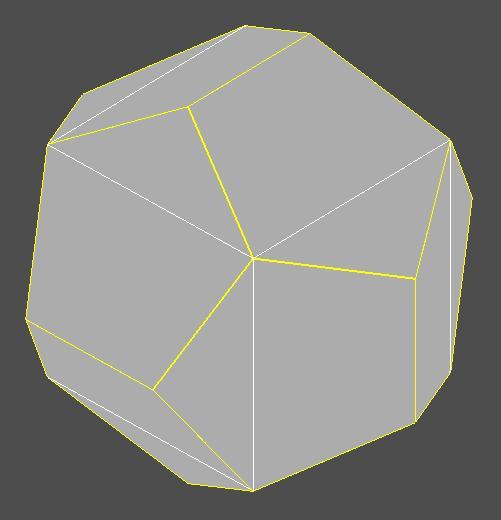 OCC_graphPrim09.JPG