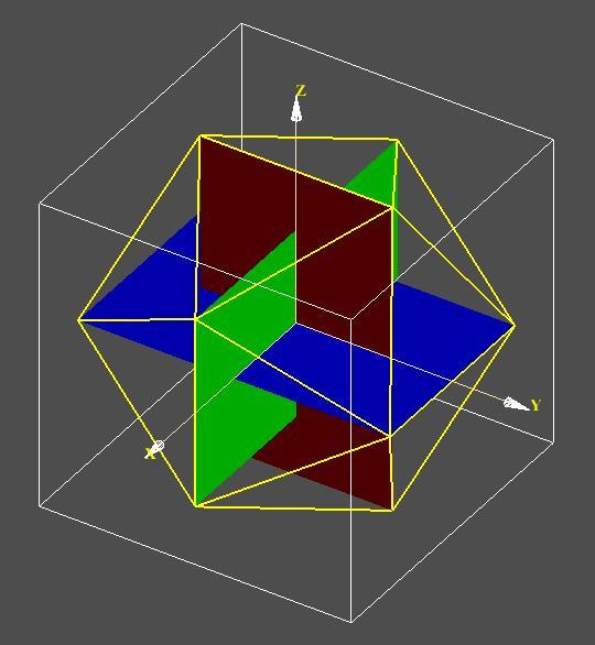 OCC_graphPrim21.JPG