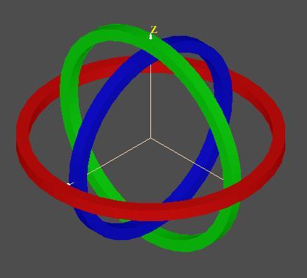 OCC_ring01.JPG