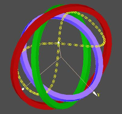 OCC_ring02.JPG