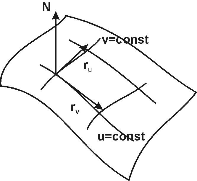 Fig0203.jpg