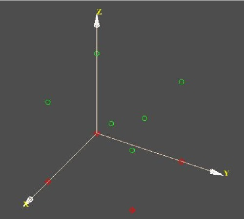OCC_graphPrim01.eps