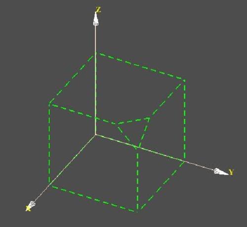 OCC_graphPrim02.eps